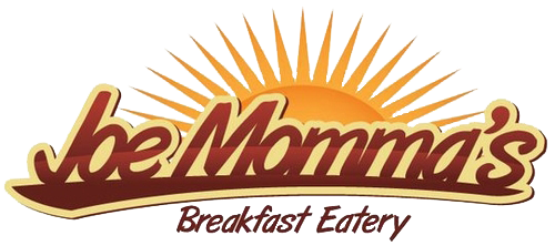 Joe Momma's Breakfast Eatery | Family Diner in Meridian, Idaho