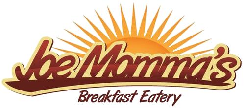Joe Momma's Restaurant | Breakfast, Lunch Restaurant | Eagle